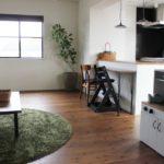 急に一人暮らしをしなければならなくなった人のための「なる早な部屋探し」 その4【入居準備編】