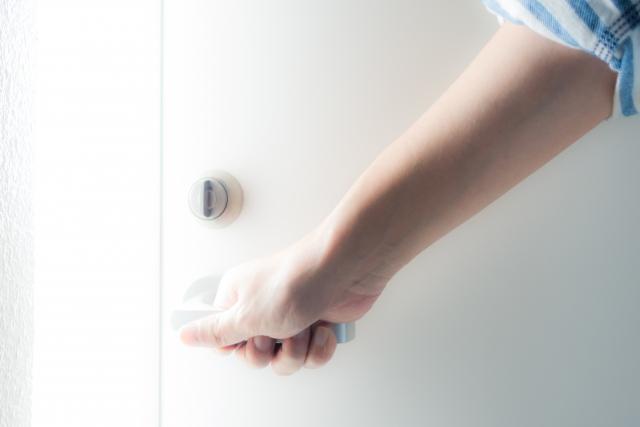 急に一人暮らしをしなければならなくなった人のための「なる早な部屋探し」 その6【物件引き渡し編】