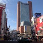 東京の一人暮らし・・・男がモテる区は目黒区、世田谷区、文京区!?