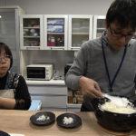 長谷園 × シロカのコラボ炊飯器で炊くご飯がうまそうでよだれが出ちゃう件