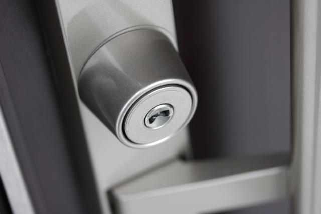 鍵の閉め忘れが心配なあなたを安心させてくれるスマートロックの進化が止まらない