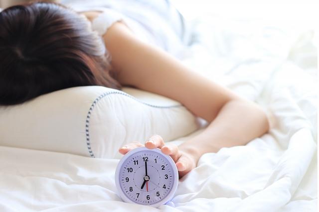連休最終日のサザエさんは終了のチャイム…5月病は大丈夫?最終日の過ごし方で5月病は予防できる!