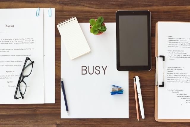 働き方改革:Outlookの予定表で「実績」も管理することで工程感のセンスを磨く