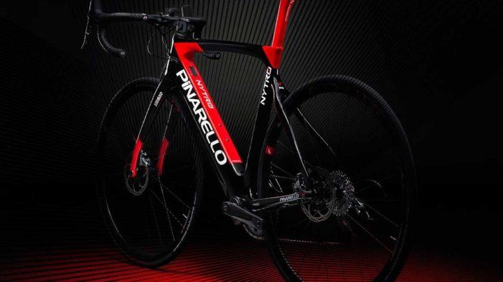 海外自転車メーカー「e-BIKE」の日本市場参入はどうなってる?日本で買える車種一覧