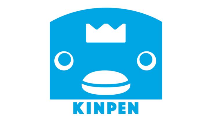 チャットで旅行者をガイドすることで報酬が得られるアプリ「KINPEN」がおもしろそう【使い方・儲け方】