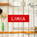 DIY女子や主婦に人気の「LIMIA」はブログの記事投稿が超簡単!初心者ブロガーやサブブログにおすすめ【使い方・レビュー】