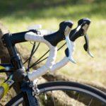 サイクリングにも持参できる軽量コンパクトなテントの小ささランキング