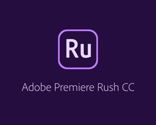 Adobe Premiere Rush CC を使ってスマホのみで動画編集をしてみた【レビュー・使い方・まとめ】
