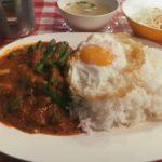 タイ料理屋で流れるBGMが気になったからまとめてみた【ピン・プラユックの世界】
