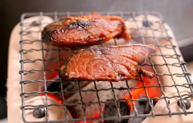 サバブームは終わらない!「厳選鯖缶」や「へしこ」など美味しい「サバグルメ」まとめ