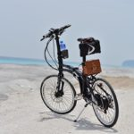cyma でおトクに買える! DAYTONA(デイトナ)の e-BIKE(電動アシスト自転車)がめちゃかわいい!