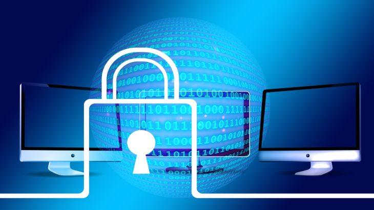 宅ふぁいる便の代わりになるセキュリティが強固な企業向けファイル転送サービスまとめ