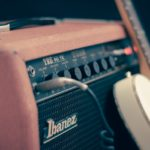 楽器を売るなら売りたい楽器の種類に応じて買取業者を選ぶべし!出張・宅配買取サービスを徹底比較!