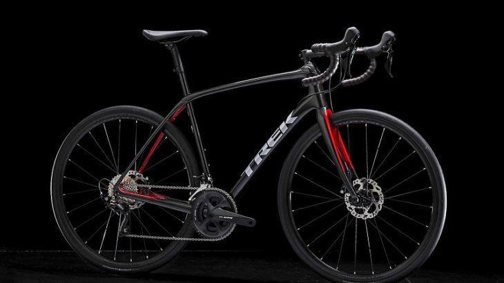 アメリカの中国への追加関税であのロードバイクも値上がりか!?MADE IN CHINAなアメリカの自転車メーカーまとめ